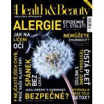 Thalac Liftingový program pro okamžité vyhlazení pleti v časopise Health&Beauty číslo 15